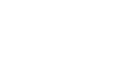 Colleton Medical Center